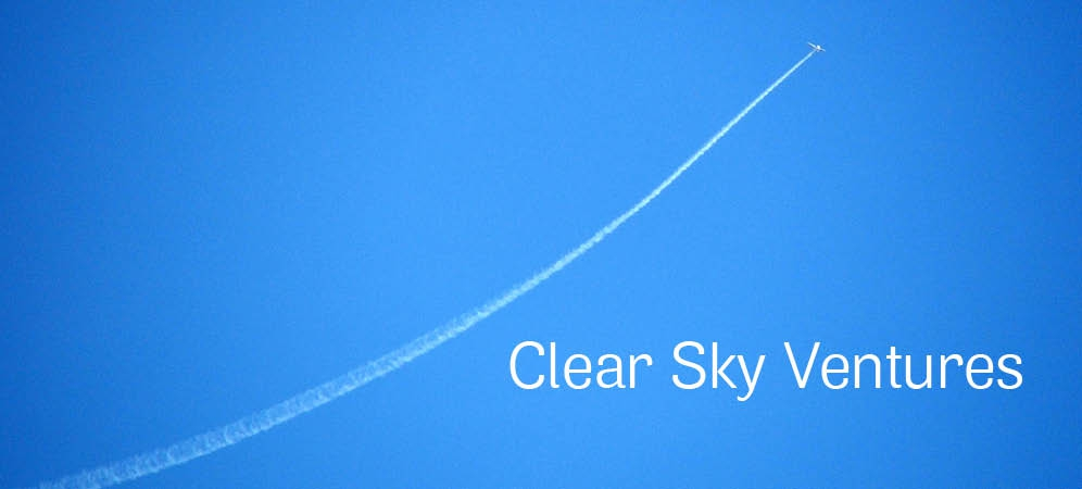 1clearSky